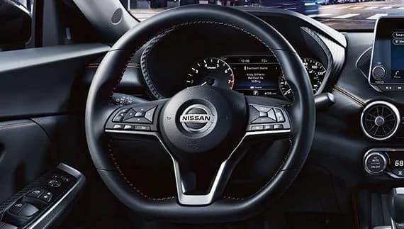 quick-steering_features