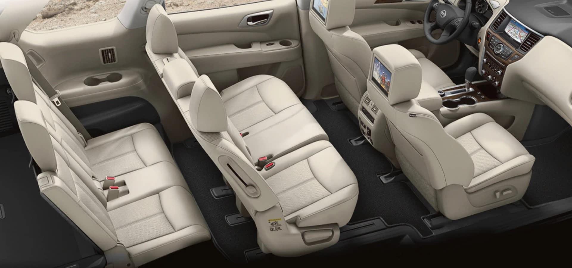 Nissan_Pathfinder_Interior_Cabin_Space