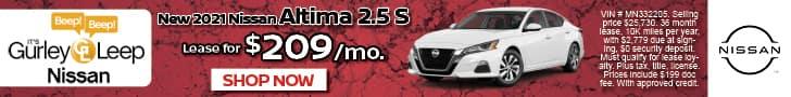 GURNIS-1077-G-728X90-GURNIS WEB BANNER MARCH-V2-MV3