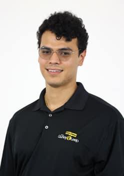 Ronaldo Garcia