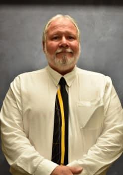 Bob  Shcell