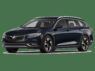 2018-Buick-RegalTourx
