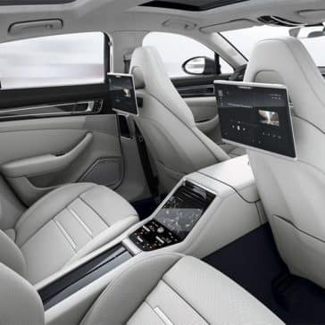2019-Porsche-Panamera-Interior-Backseat
