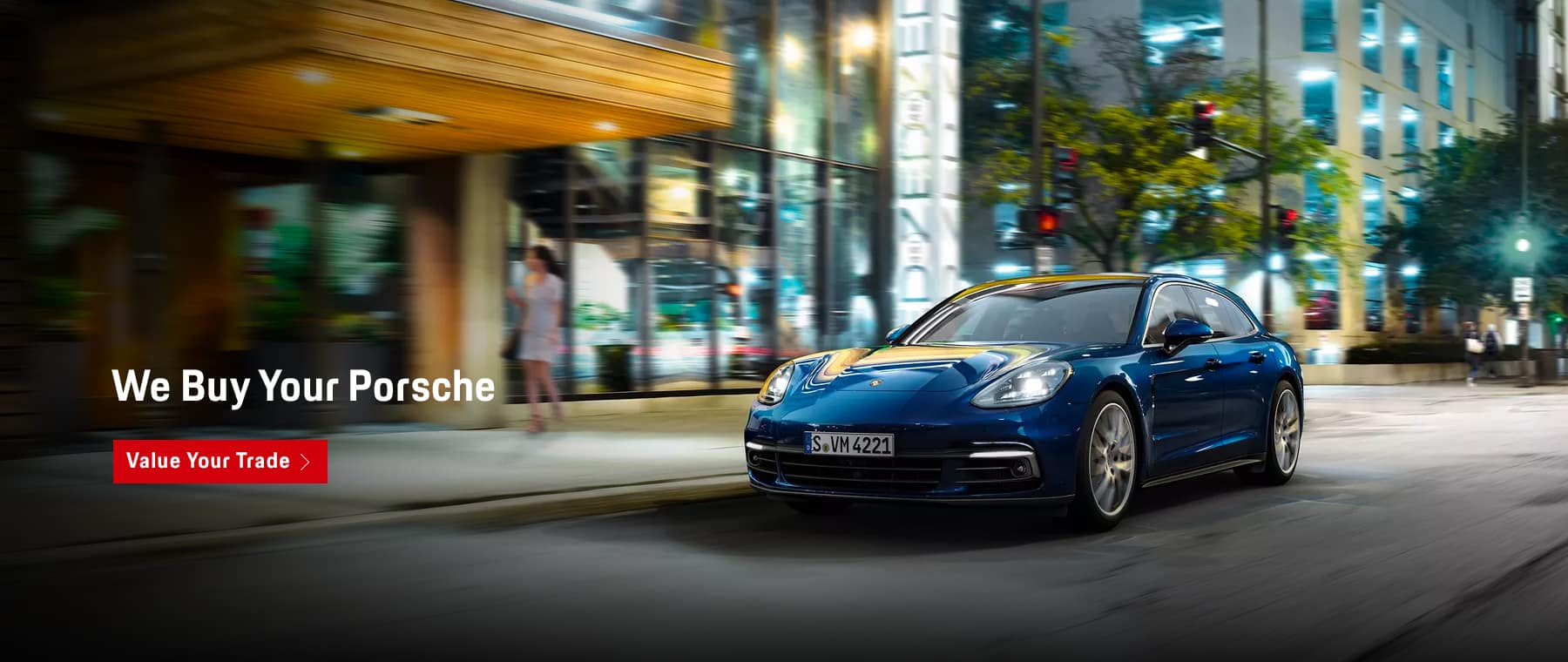sell_your_porsche_to_us_we_buy_your_porsche_at_hendrick