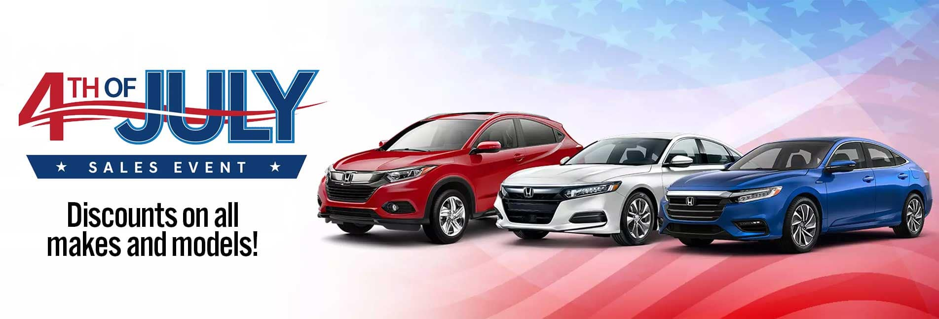 Hillside Auto Outlet New Used Car Dealer In Jamaica