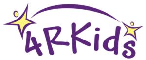 4 R Kids