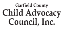 Garfield County Child Advocacy Council