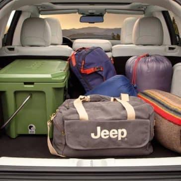 2020-Jeep-Cherokee