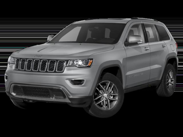 comp-2020-jeep-grand-cherokee