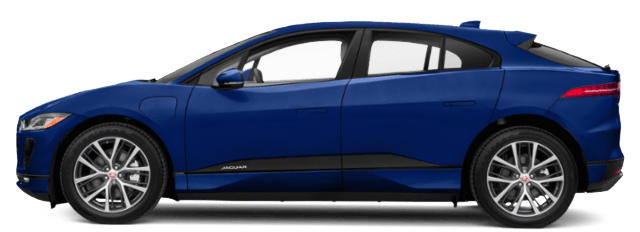icon ipace