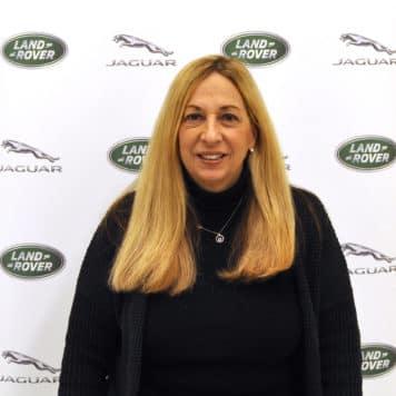 Nancy  Schmitz