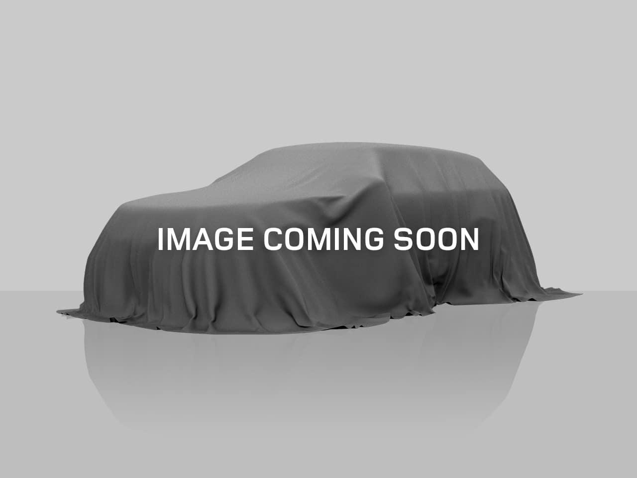 New 2021 Jaguar F-PACE S