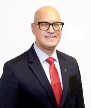Arek Aneszko