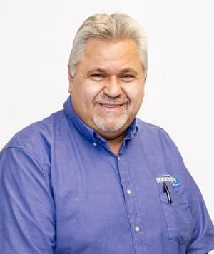 Joe Herscha