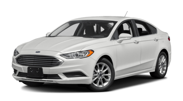 2018_Ford_Fusion_S_FWD