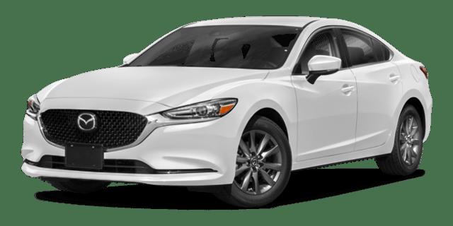 2018_Mazda6_