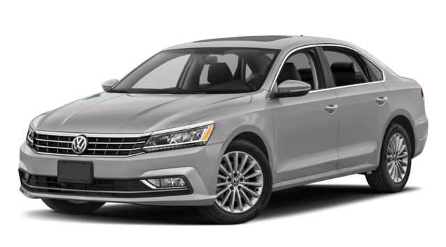 2018_Volkswagen_Passat_comp