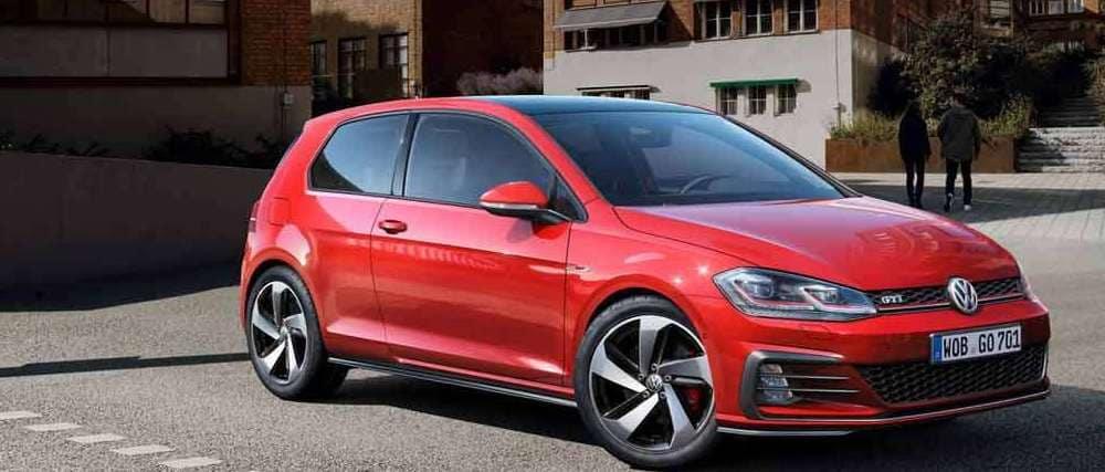 What Does Gti Stand For >> What Does Gti Stand For In Vw Cars Jennings Volkswagen