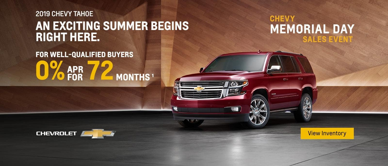Jerry Haggerty Chevrolet   Chevrolet Dealer in Glen Ellyn, IL