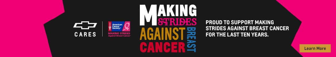 03_2020_OCTOBER_MSABC MAKING STRIDES_NATIONAL_1170x200_BANNER