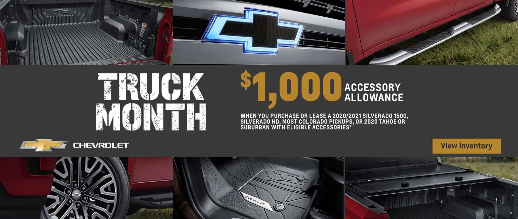 14_2020_OCTOBER_TRUCK MONTH ACCESSORIES_NATIONAL_1800x760 (1)