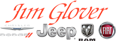 Jim Glover Dodge Chrysler Jeep Ram FIAT