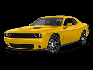 2018-Dodge-Challenger-Angled