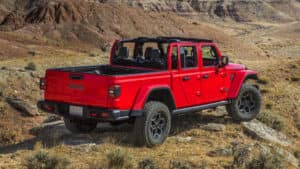 Excellent Jeep Gladiator Officially Announced Jim Glover Cdjr In Owasso Wiring Digital Resources Ommitdefiancerspsorg