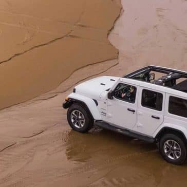 2020-Jeep-Wrangler