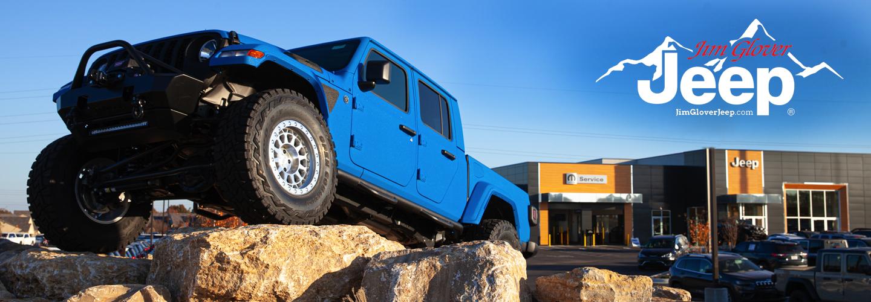new jeep image
