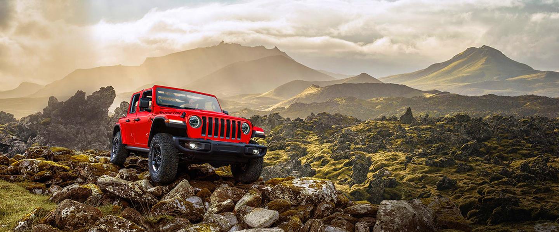 /new-vehicles/jeep/