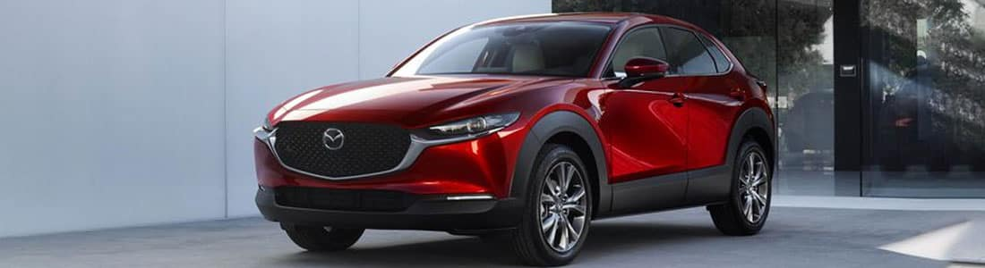 2020 Mazda CX-30: Design, Specs, Release >> 2020 Mazda Cx 30 Review Specs Features Tuscaloosa Al