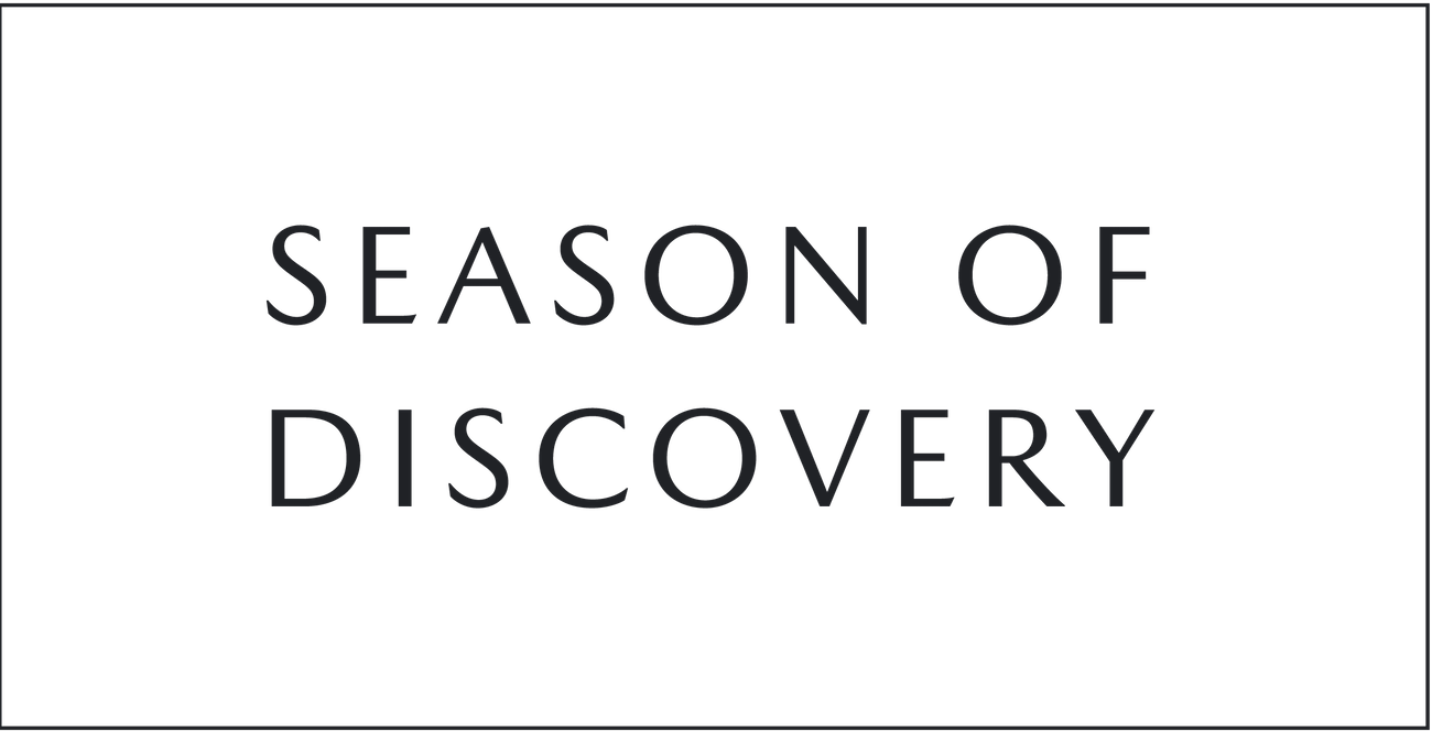 Seasonofdiscovery-black-02