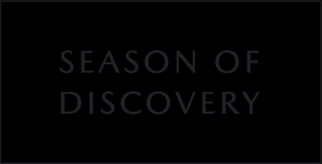 Seasonofdiscovery-black-02