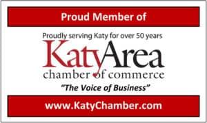KatyChamber