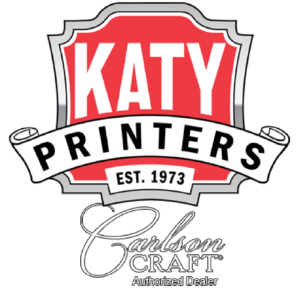 KatyPrinters