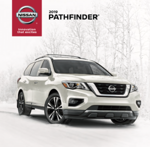 2019-Pathfinder-Brochure