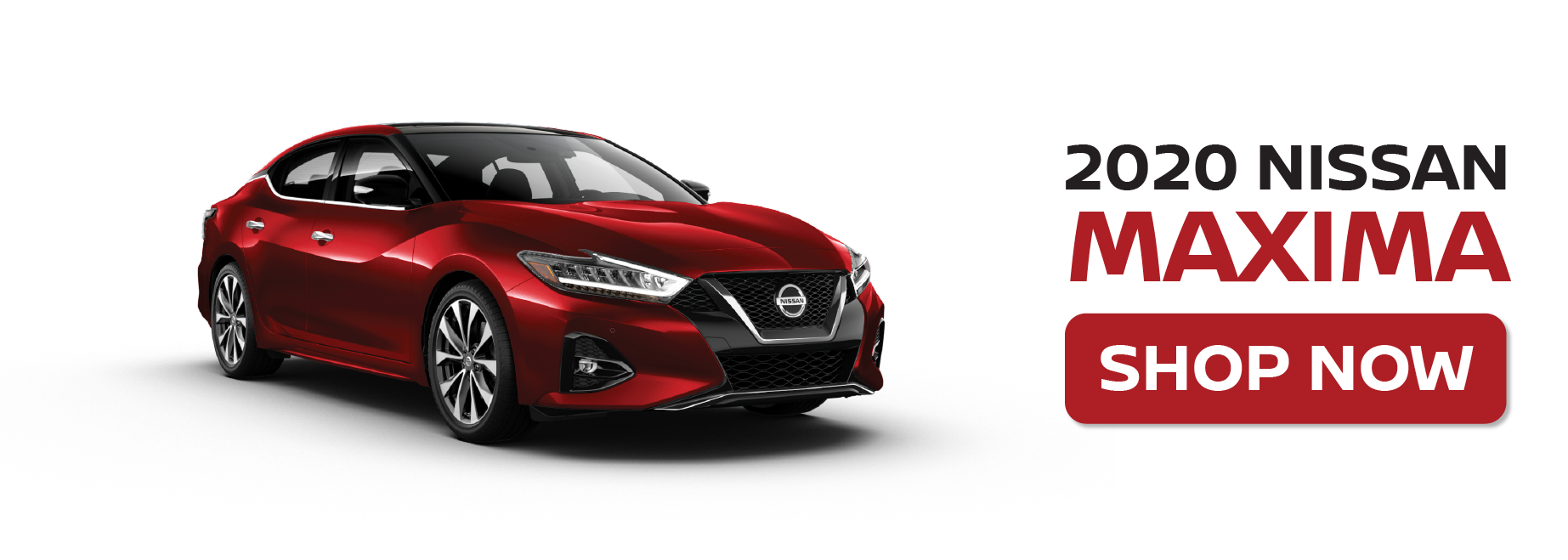 Nissan Maxima For Sale Katy, TX