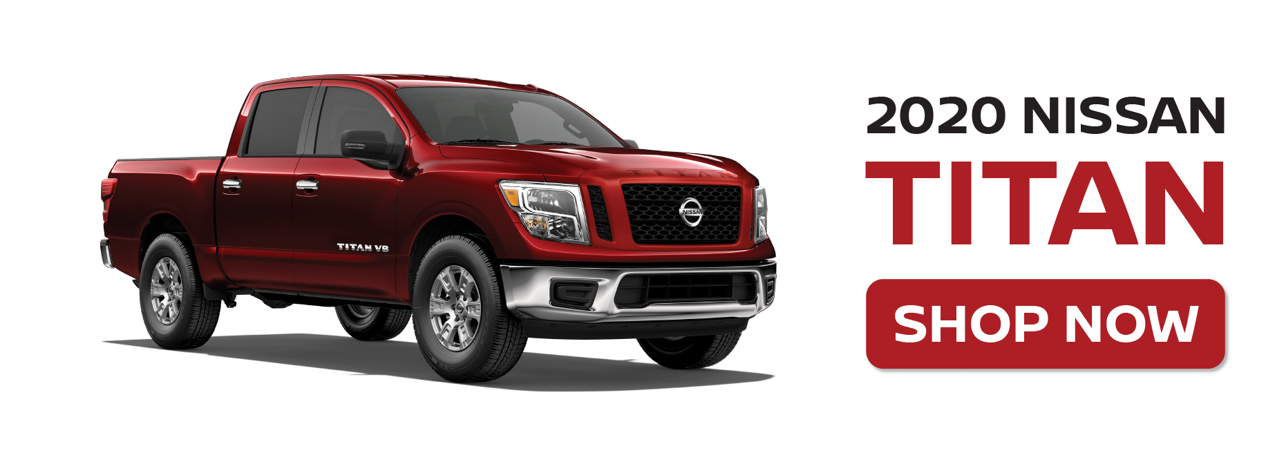 Nissan Titan For Sale In Katy, TX