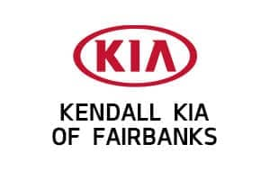 Kendall Kia of Fairbanks