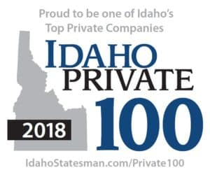 idaho top 100