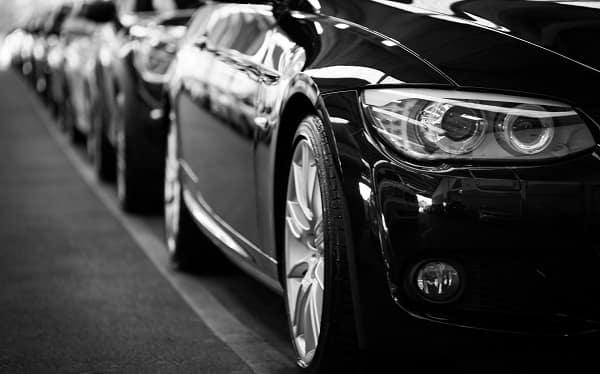 used cars meridian