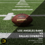 win tickets to a dallas cowboys game