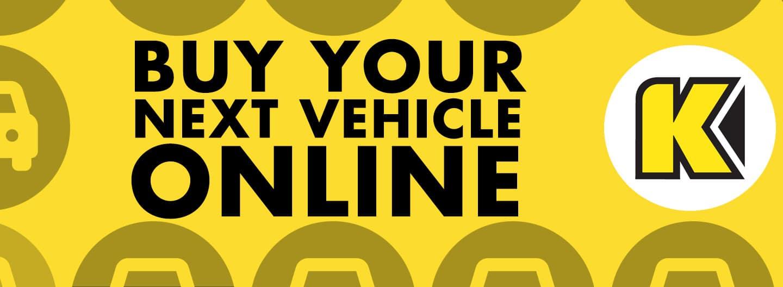 kendall-car-shopping-online