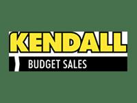 KendallBudgetSales