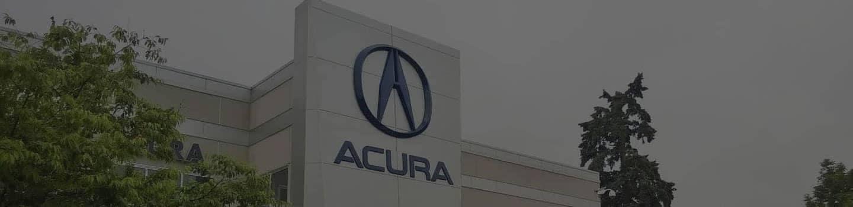 Kendall Acura