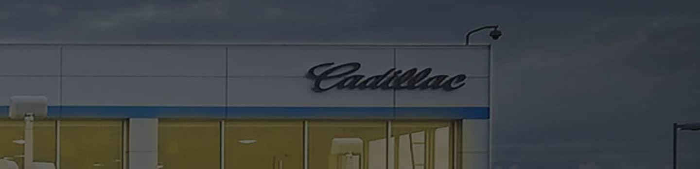 Kendall Cadillac of Nampa