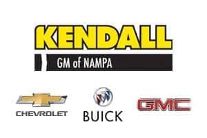 Kendall_GMofNampa