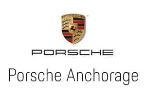 Porsche Anchorage