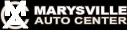 Marysville Auto Center